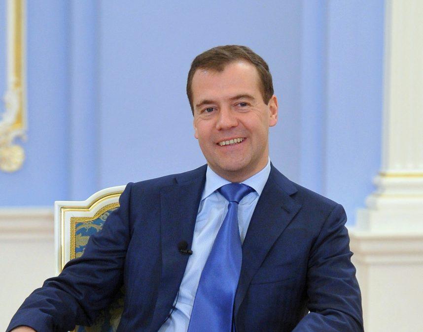 В РФ будут развивать туризм, увеличивая интерес кпоездкам постране