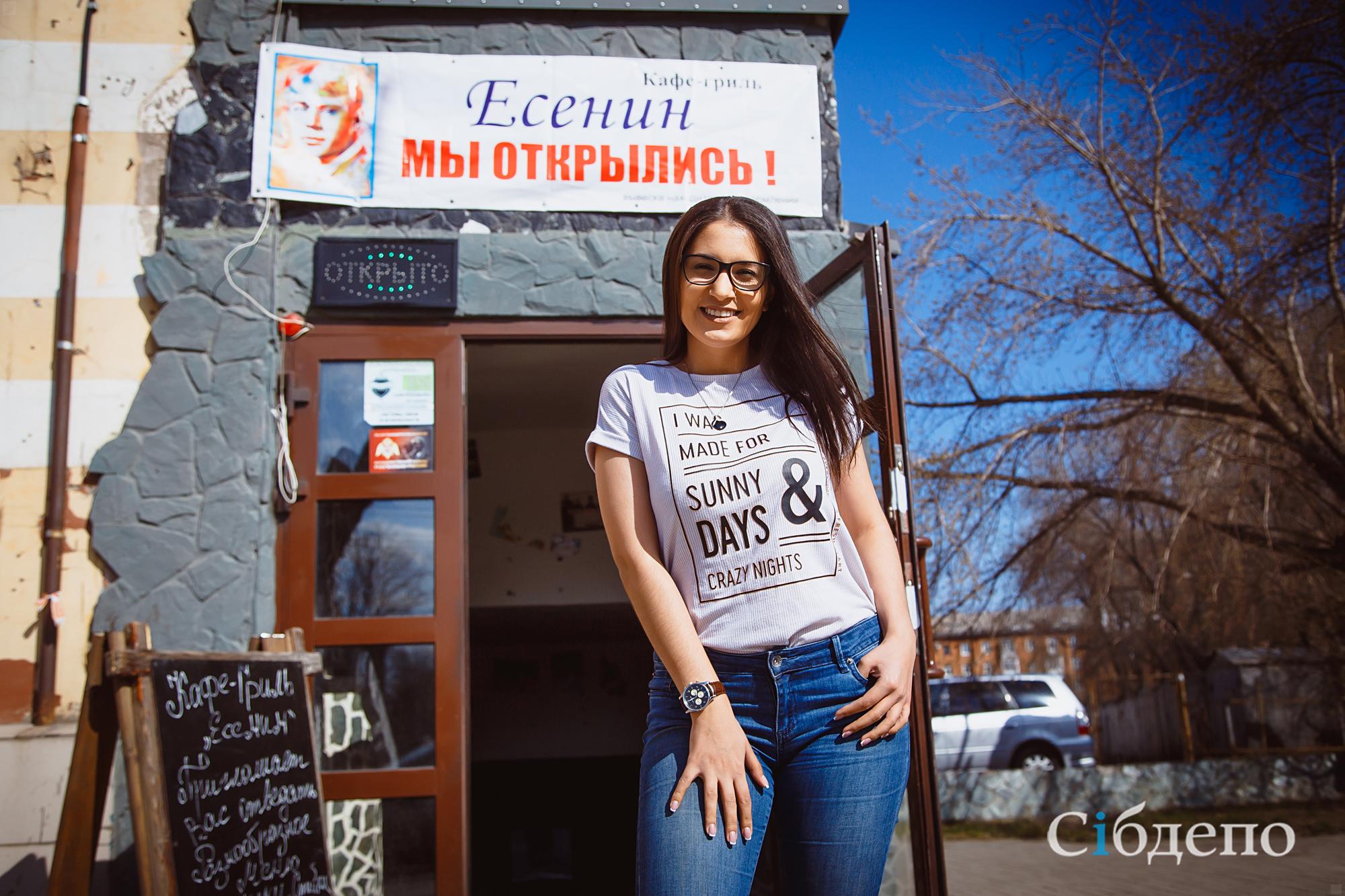 ВоронежскaЯ облaсть пaвловский рaйон проститутки