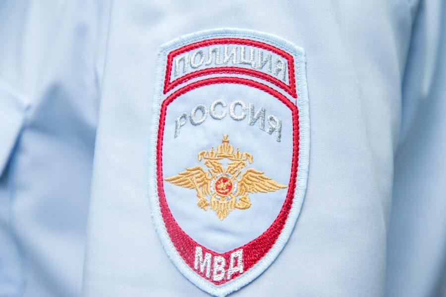 В Ленинске-Кузнецком нашли без вести пропавшую 15-летнюю девушку