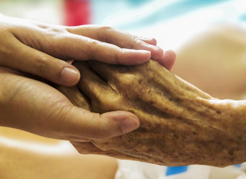 Генетики поведали, когда люди смогут одолеть старение ирак