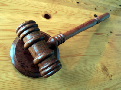 Суд вынес приговор новокузнечанке за гибель 11-месячного сына