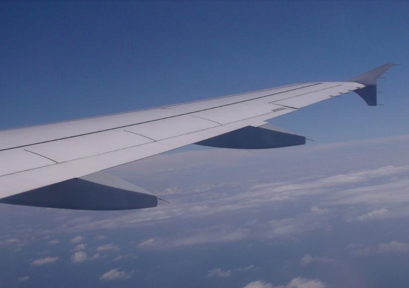 СМИ: скончалась одна из трёх женщин, выживших при крушении самолёта на Кубе