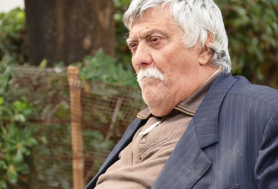 ПФР назвал возраст самых старых работающих пенсионеров