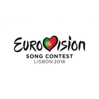 Музыкальный конкурс «Евровидение-2018» стартует в Лиссабоне