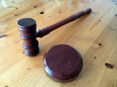 Кузбассовец предстанет перед судом за смертельное ДТП