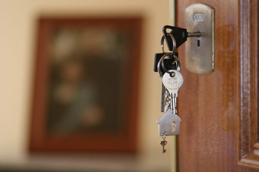 В России предложили выдавать ипотеку с 14 лет