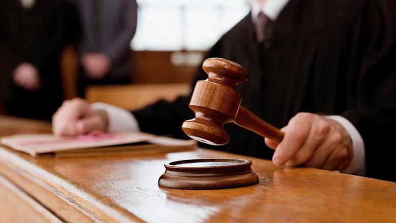 В Кузбассе перед судом предстанут супруги-наркоторговцы