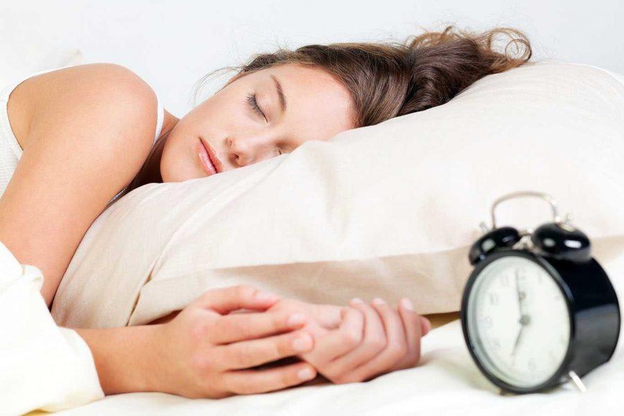 Учёные рассказали, чем опасен поздний отход ко сну