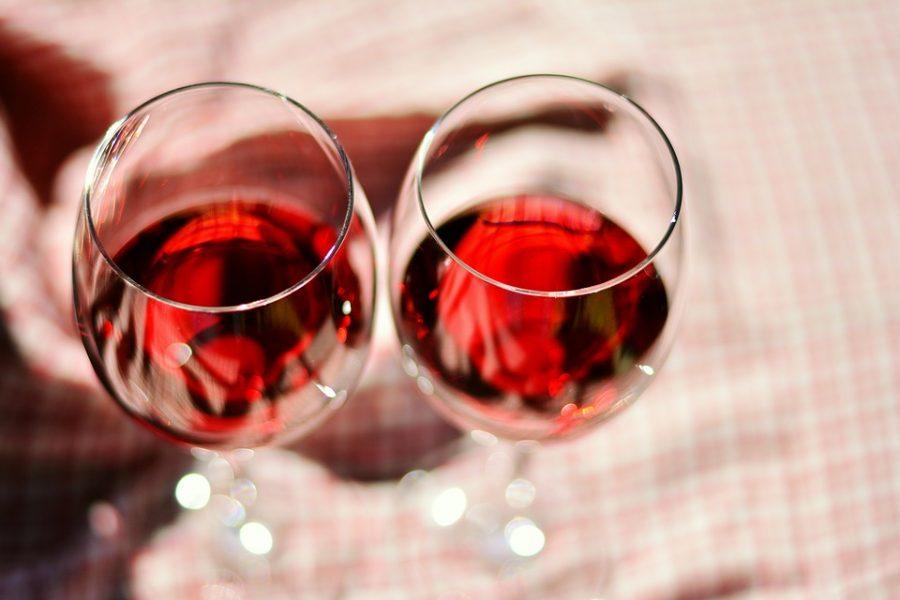 Роспотребнадзор составил список запрещённых добавок в алкогольных напитках