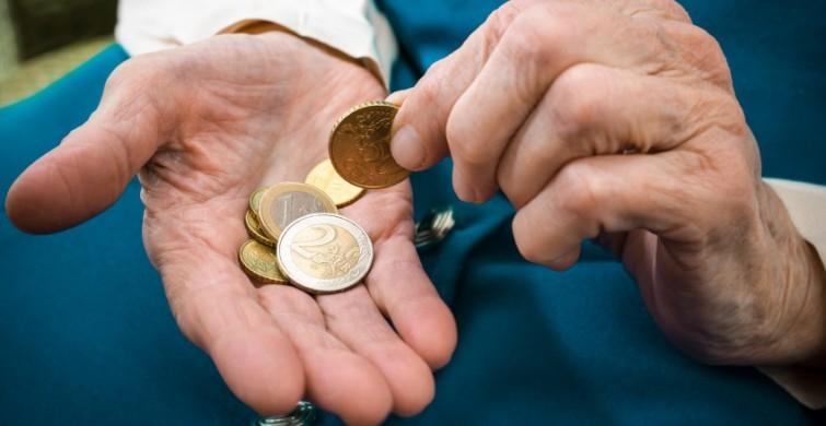 ПФР назвал возраст самого пожилого пенсионера вгосударстве