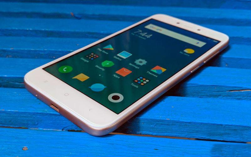 Эксперты назвали самый популярный Android-смартфон