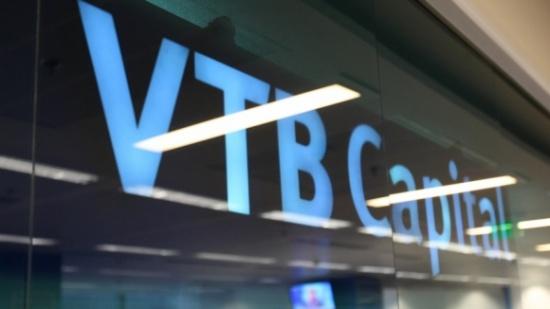 Аналитики ВТБ Капитал стали лучшими в России по версии Institutional Investor