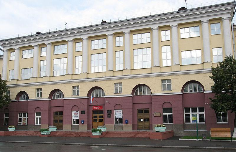 Учёный из Кузбасса вошла в число лучших молодых преподавателей вузов России