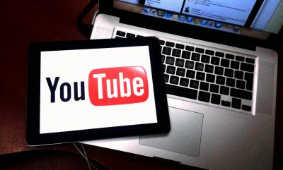 Работу видеохостинга YouTube восстановили