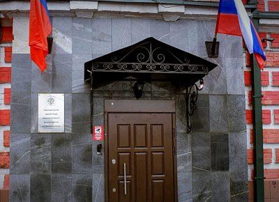 Власти сменят представительство администрации Кузбасса при правительстве