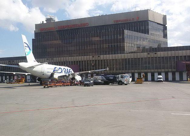 В России пассажирам задержанных авиарейсов будут предоставлять гостиничные услуги