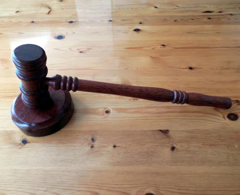 В Кемерове 16-летнего студента техникума осудили за продажу наркотиков