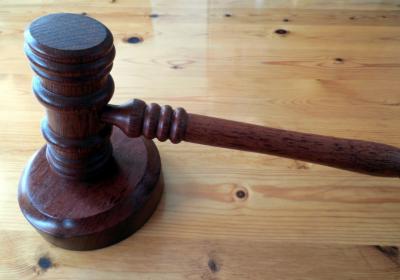 Дело «Зимней вишни»: областной суд оставил под арестом экс-главу Госстройнадзора Кузбасса