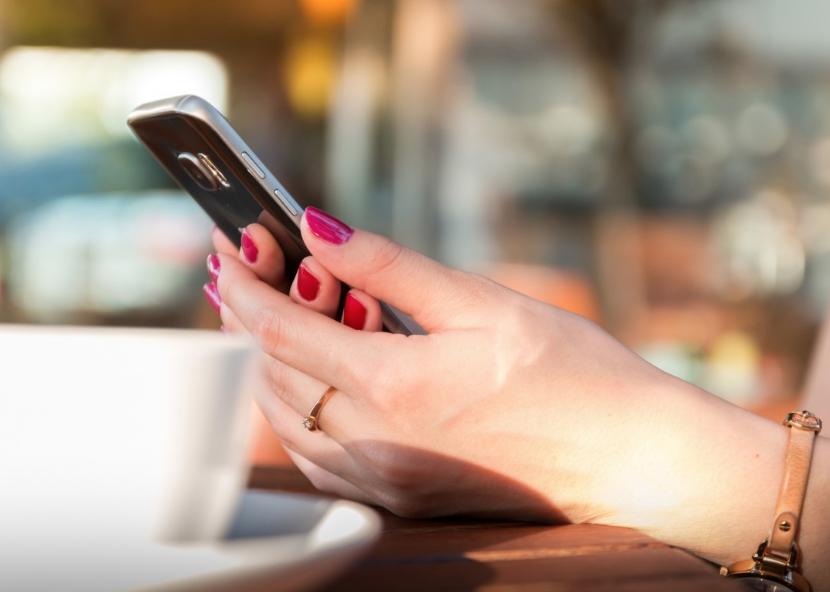 Банк ВТБ объявил о запуске инвестиционно-брокерского приложения на мобильных устройствах