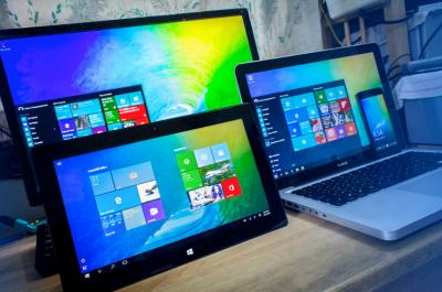 Обнаружен новый вирус на Windows