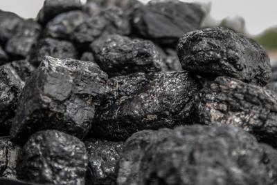 790 кузбасским семьям подарили уголь