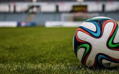 Немецкое издание извинилось перед сборной России