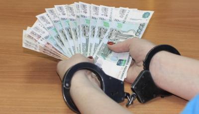 Пенсионерка из Мариинска не дала мошеннику себя обмануть