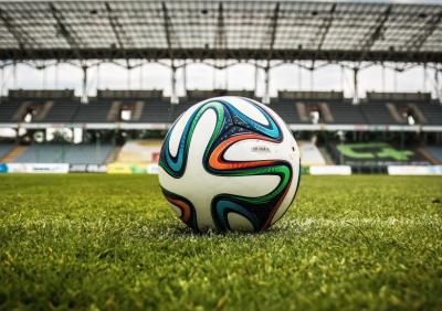 Тренер сборной Египта назвал причины поражения