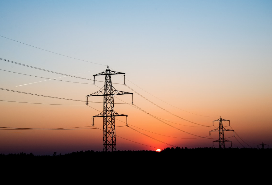С 1 июля в Кузбассе вырастут тарифы на электроэнергию