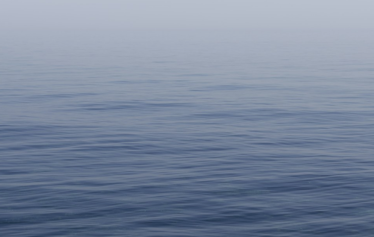 На Беловском водохранилище утонул 41-летний мужчина