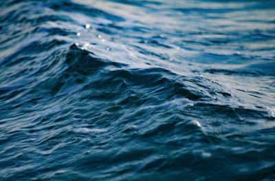 За сутки в Кузбассе утонули двое мужчин и женщина