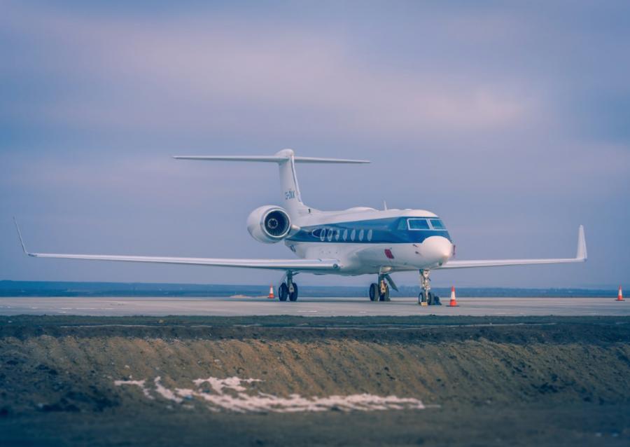 СМИ: В РФ могут увеличить объёмы субсидирования авиаперевозок