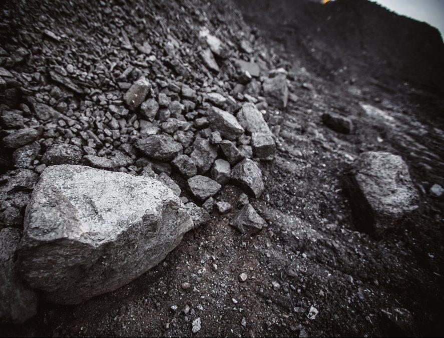 Власти Кузбасса попросили у Минприроды оказать содействие в отмене аукциона на участок угля