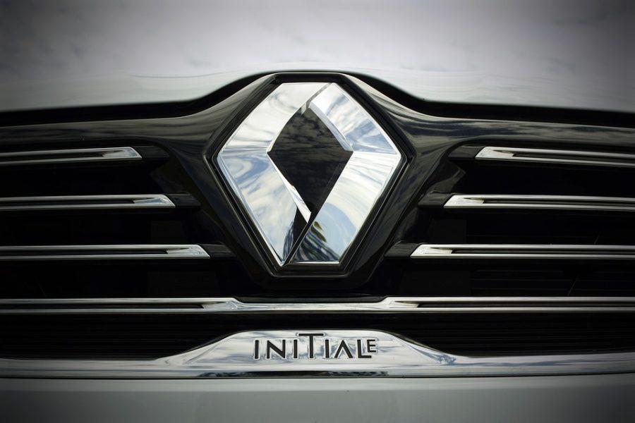 Renault планирует выпускать в России кросс-версию седана Logan