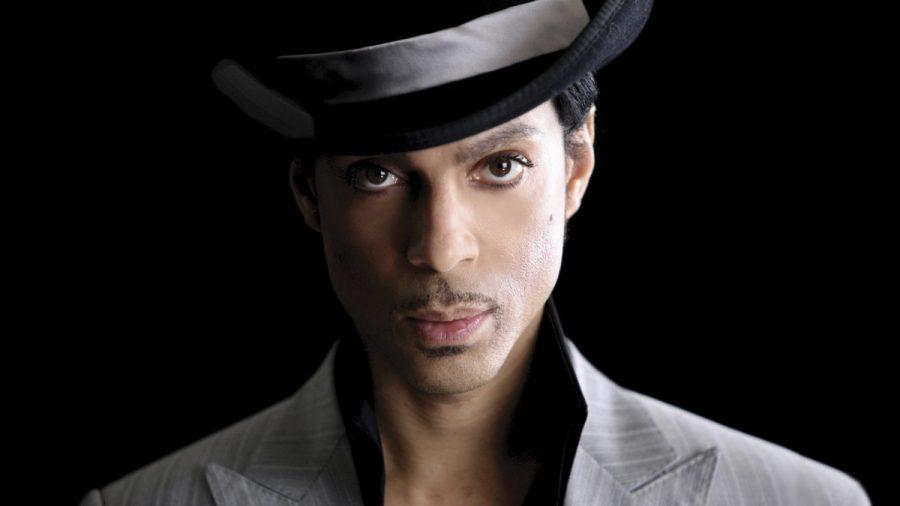 «Prince & A Microphone 1983»: посмертный альбом Принса выйдет в 2018 году
