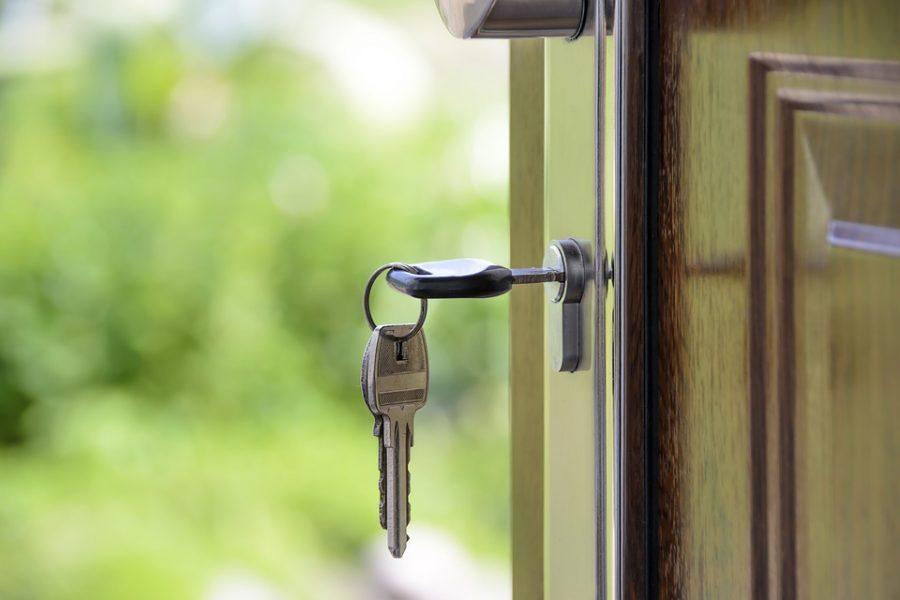 В Госдуме хотят субсидировать первоначальный взнос по ипотеке для молодых семей