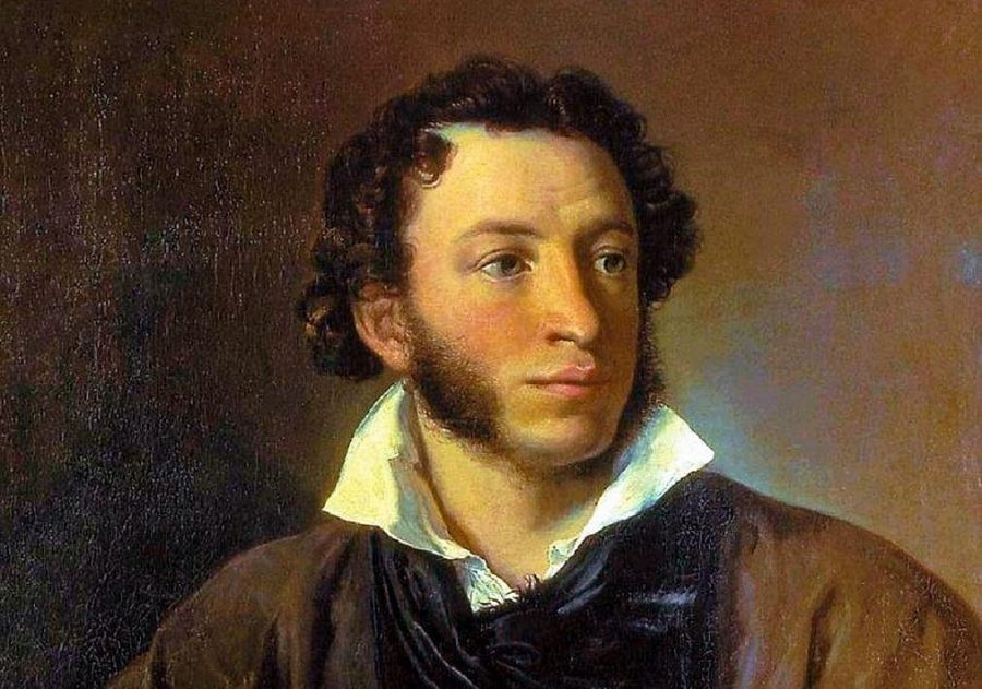 Кемеровчан зовут отпраздновать Пушкинский день