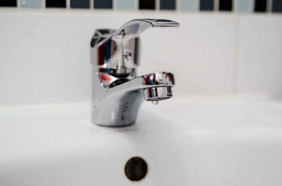 В Кемерове перенесли сроки отключения горячей воды в домах на бульваре Строителей