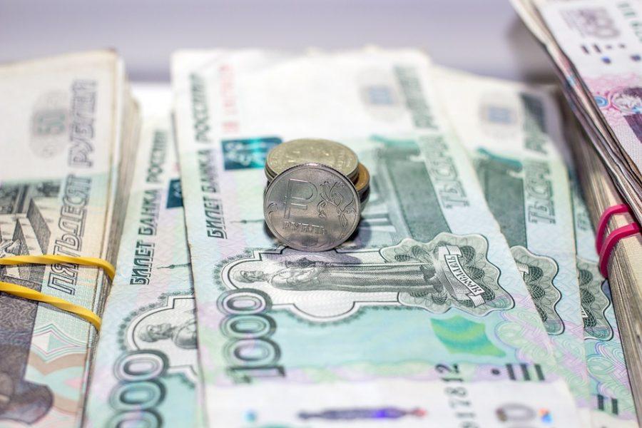 В Государственную думу внесли проект оправеЦБ облагать штрафом банки