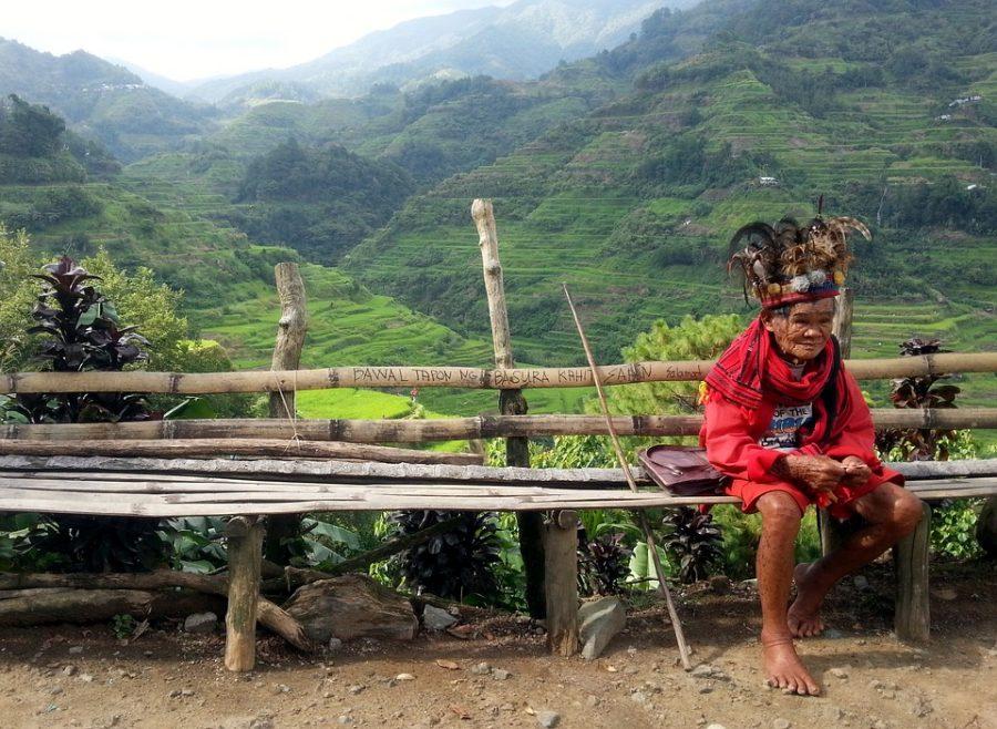 Новокузнечанин заказал наркотики из Перу для проведения шаманского обряда