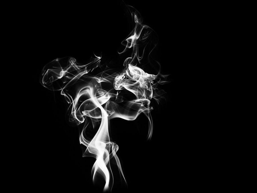 Правительство планирует приравнять вейпы к обычным сигаретам