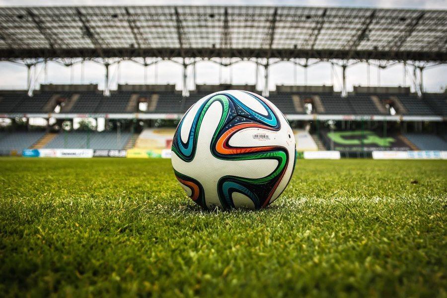 35% россиян собрались болеть за сборную Хорватии в финале ЧМ
