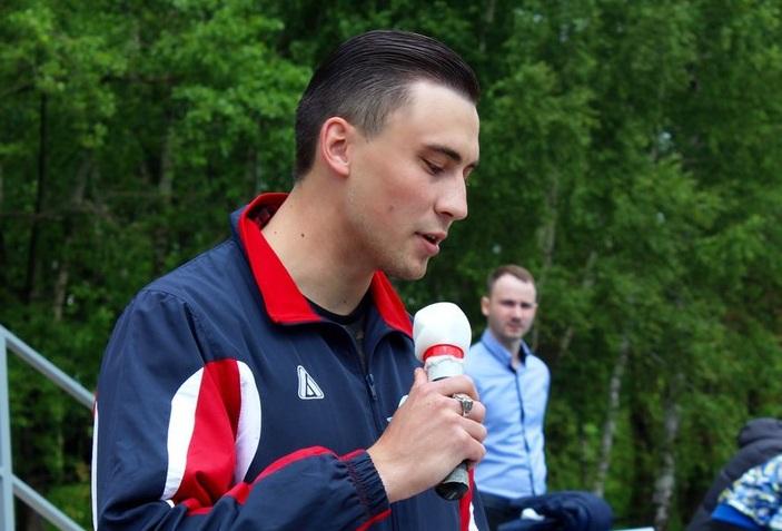 «Это как ФСБ, только в спорте»: скандальное видео с тренером сборной России по биатлону