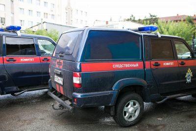 Кузбассовец сгорел в авто: в Следкоме рассказали подробности происшествия