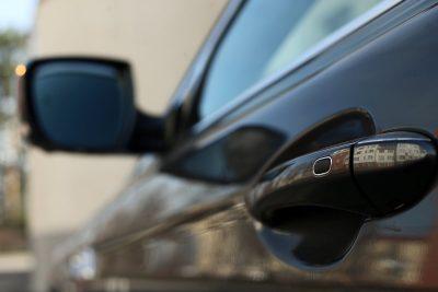 Эксперты назвали средний срок владения авто в России
