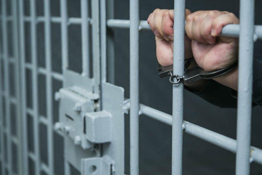 Кузбасского заключённого будут судить за хищение более 1,5 млн рублей
