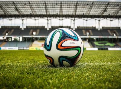 Госдума предлагает учредить праздник День российского футбола
