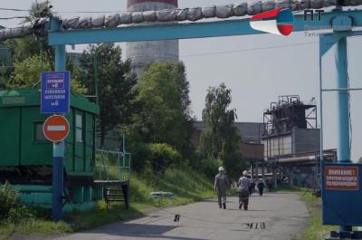 В Прокопьевске на подготовку котельной к отопительному сезону потратят более 75 млн рублей