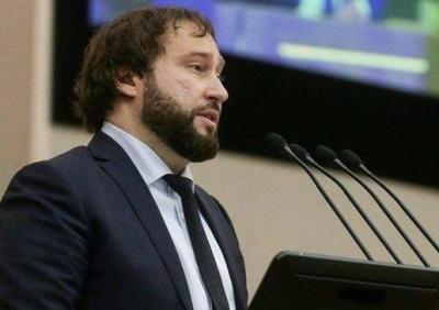 Депутат Госдумы от Кузбасса предложил увеличить количество рекламы на телевидении