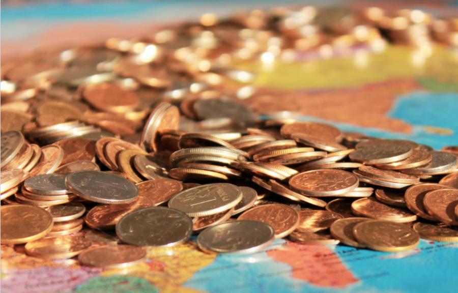 Банк РФ зафиксировал рост цен из-заЧМ